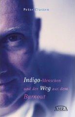 Buch Indigo Menschen